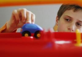 Claves para identificar el autismo y no tenerle miedo