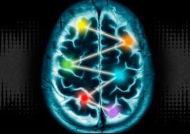 Identificadas 200 localizaciones genómicas asociadas a la esclerosis múltiple