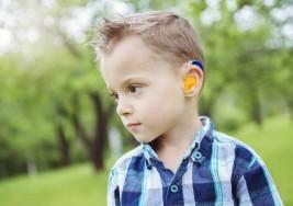 Remarcan la importancia de la detección precoz de la sordera