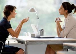 Tips para entrevistar a personas con discapacidad