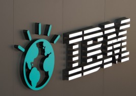 IBM y Fundación ONCE colaboran para fomentar la inserción laboral de personas con discapacidad
