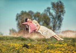 Aprende a interpretar tus sueños y descúbrete