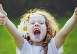 Colombiana crea primer kit de rehabilitación para niños con parálisis cerebral