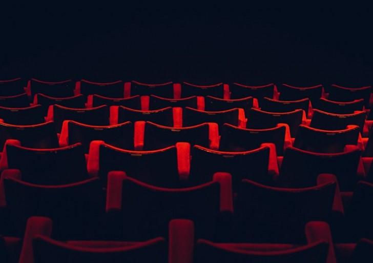Teatro Ciego propicia experiencia única con sonidos y sensaciones