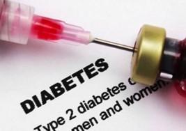 Diabéticos temen más a quedar ciegos que a un infarto