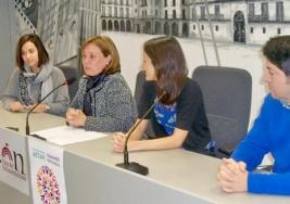 La inclusión de las personas con autismo congrega en León a 450 profesionales