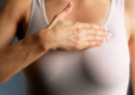 """Según los expertos, las mujeres con """"mamas densas"""" deben realizarse mamografías anuales"""