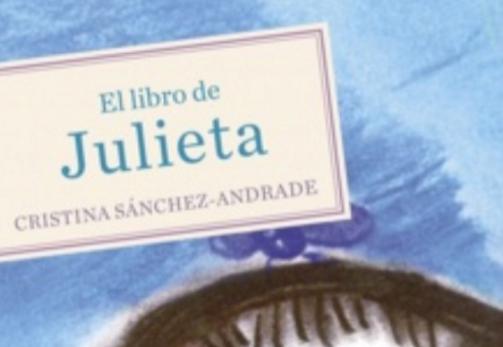 Sindrome de Down: El libro de Julieta