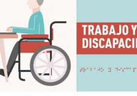 Discapacidad y trabajo: ¿cómo se relacionan?