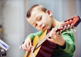 Centro de Autismo cumple su segundo aniversario