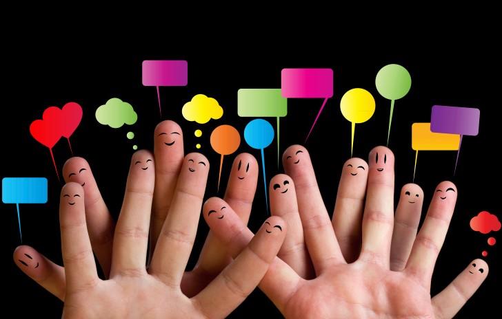 Personas sordas se pueden desarrollar en cualquier ámbito