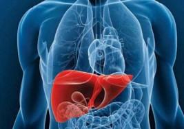 Signos silenciosos del cáncer de hígado