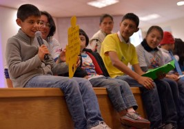 Realiza Centro de Autismo del DIF estatal segundo seminario para maestros