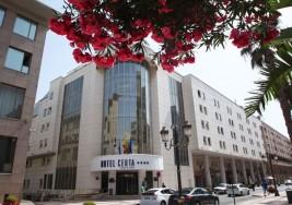 Merck organiza hoy un curso de Actualización en Esclerosis Múltiple