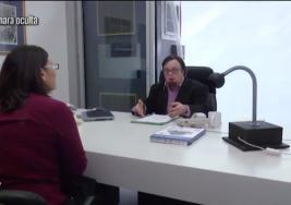 'El Hormiguero' expone los prejuicios de una entrevista de trabajo