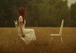 El síndrome de la silla vacía