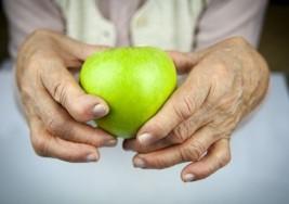 Nueve mitos sobre el tratamiento de la artritis reumatoidea