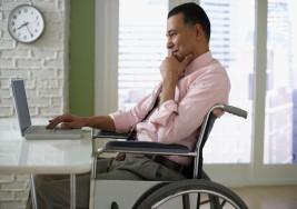 Discapacidad y empleo: el reto de la inclusión