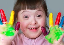 Entró en vigor la Ley para la Atención Integral de las Personas con Síndrome de Down