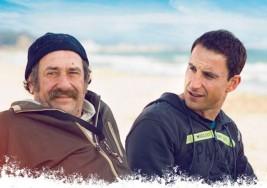 "Visibilizar la esclerosis múltiple: ""100 metros"" llega al cine"