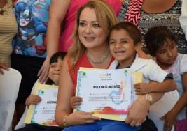 Busca DIF Q. Roo abrir centros especiales para niños con Autismo