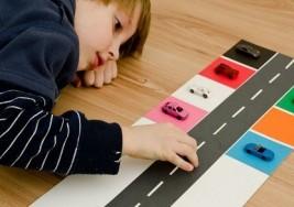 Premian una investigación de la UNL sobre autismo