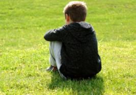 Quiza no es autismo, sino trastorno del procesamiento sensorial