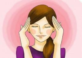 6 remedios naturales contra la ansiedad
