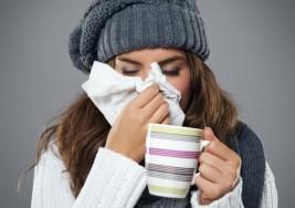 El año en que naciste determina a qué tipo de gripe eres vulnerable