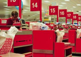 Target tendrá horario exclusivo para personas con autismo