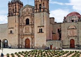 5 DESTINOS PARA VIVIR LA NAVIDAD EN MÉXICO