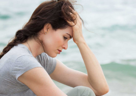 Lasitud: fatiga extrema en la esclerosis múltiple