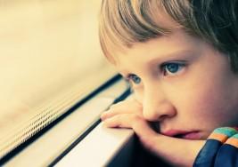 El autismo, ¿siempre en los niños?