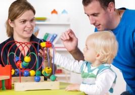 ¿Qué le regalo en Navidad a un niño con Autismo?