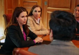 Habrá Centro de Autismo en Torreón