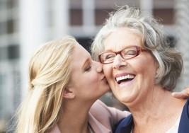 ¿La esclerosis múltiple se hereda? Lo que se sabe hasta el momento
