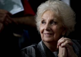 """Una terapia experimental de """"charlas con abuelas"""" cura la depresión"""
