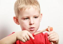 5 daños irreversibles que la sobreprotección puede generar en tus hijos