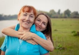 15 cosas que las suegras deberían saber acerca de sus nueras