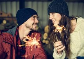 No sufras la cuesta de enero poniendo en práctica estos 4 consejos