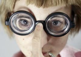 La falta de esta vitamina en la adolescencia puede hacer que tu hijo pierda la vista cuando sea mayor