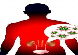 6 razones por las que tú orina huele extraño o diferente a lo normal