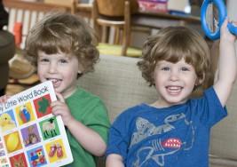 Neurocientífica detecta habilidades telepáticas entre niños con autismo