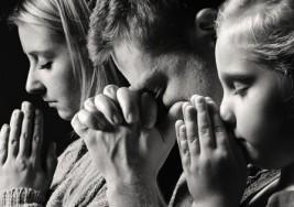5 maneras de saber si Dios te está hablando