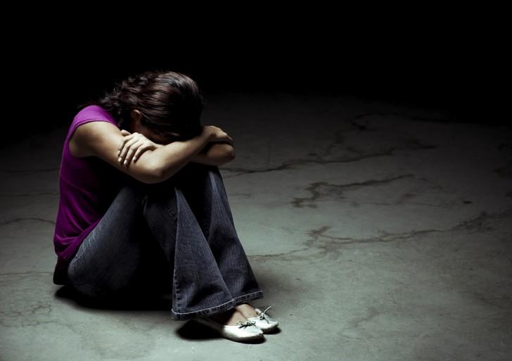 ¿Cómo detectar depresión en adolescentes?