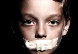 6 señales que tu hijo padece ansiedad y que la mayoría de los padres ignoran