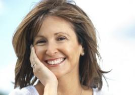 Cómo afrontar la menopausia y reducir sus síntomas