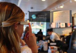AT&T proveerá conexión celular a emprendedora que guía a los ciegos