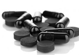 Es hora de que los psiquiatras se den cuenta de que los fármacos dañan más de lo que ayudan