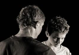 ¿Por qué los adolescentes son tan rebeldes? Saber esto cambiará tu relación con tus hijos